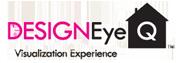 DesignEye Visualization Experience