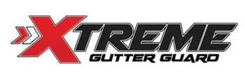 Extreme Gutter Guard - ProCraft