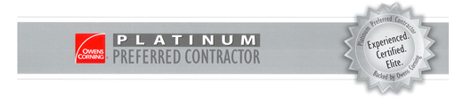 OC Platinum COntractor