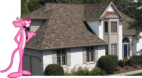 OC Roofing Contractof in Toledo, Ohio